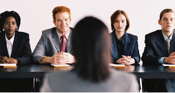 集団面接のマナーを学んで希望の就職を達成する為のコツ