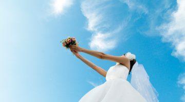 結婚できない心理的な壁を解消して幸福になる5つの方法