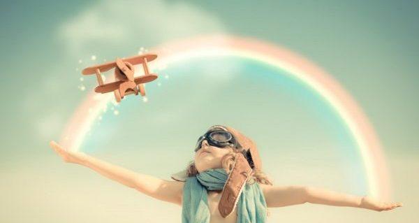 夢がない人でも幸せに人生が送れる5つのライフスタイル