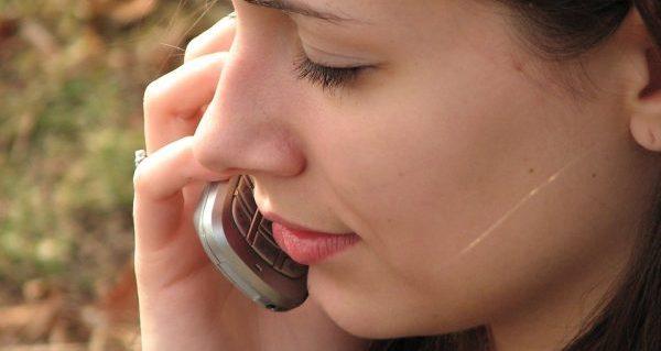 別れ話を電話ですると関係がこじれてしまう5つの理由