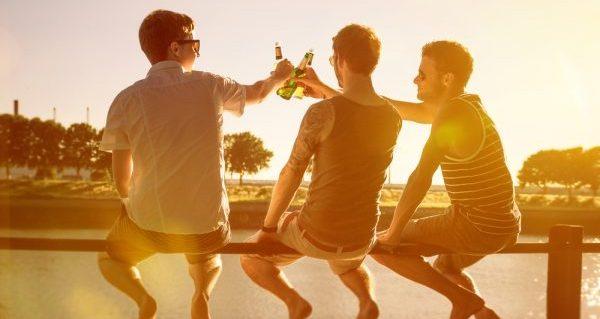 友達が少ないと思ったら始める、人間関係を広げる習慣