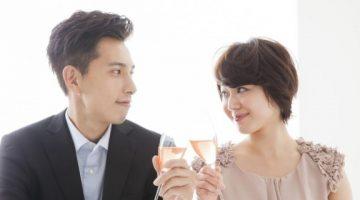 彼氏の女友達が気になる女性が意識すべき5つの事