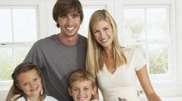 結婚できない不安を解消して幸福な家庭を築く極意とは