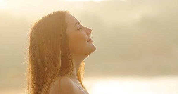 やる気が起きない理由を知って、気分を高める5つの方法