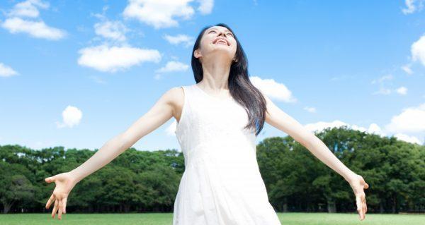 イライラしない方法で、疲れやすい生活から脱出する5つの技