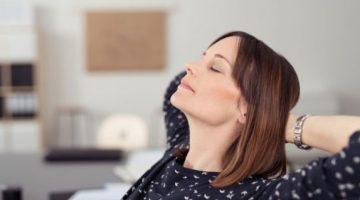 勉強のやる気が落ちたら試したい、5つの効果的な休息