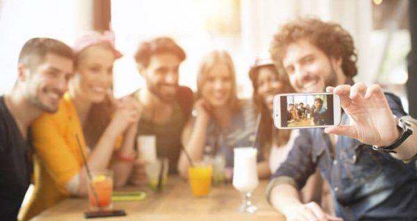 友達が少ないと悩んだら始める、友人関係の5つの始め方
