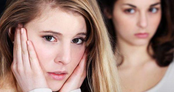 友達の嫉妬から解放されて円満な人間関係をつくるヒント