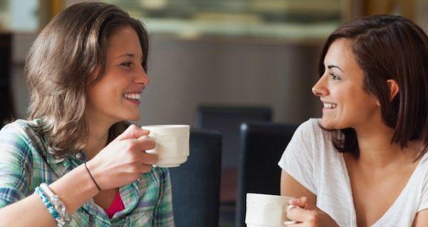 友達を作る方法を知りたい人がマスターすべき5つの会話法