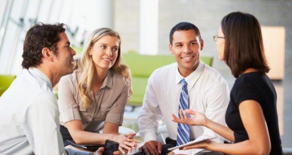 説明が下手と言われる人に共通する5つの話し方と改善策
