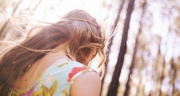 別れたあとの寂しさを癒して自然に元気を回復する方法