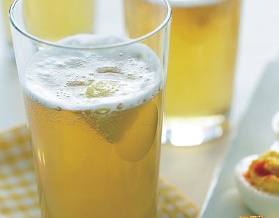 beer-spritzer