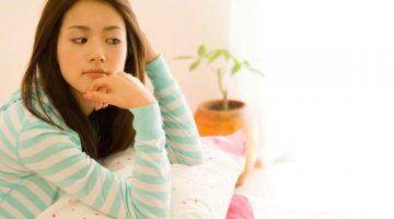 恋人の女友達に嫉妬してしまう悩みを解決する5つの方法
