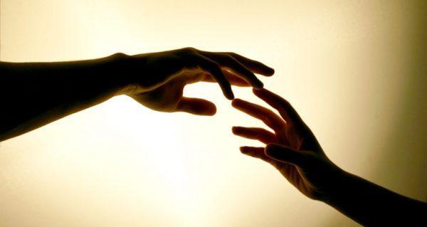 別れたくない気持ちを伝えて関係を修復する5つの話し方