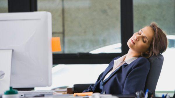 モチベーションの維持に必須!効果的な休息のとり方とは