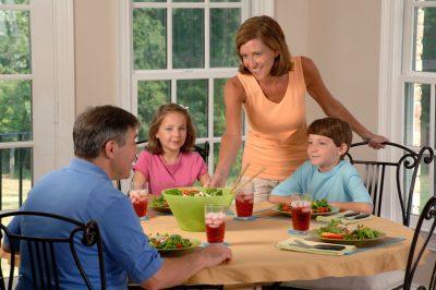 気を付けるべき食事法