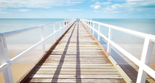 人生の目標がなくても、喜びいっぱいの生活をおくる方法