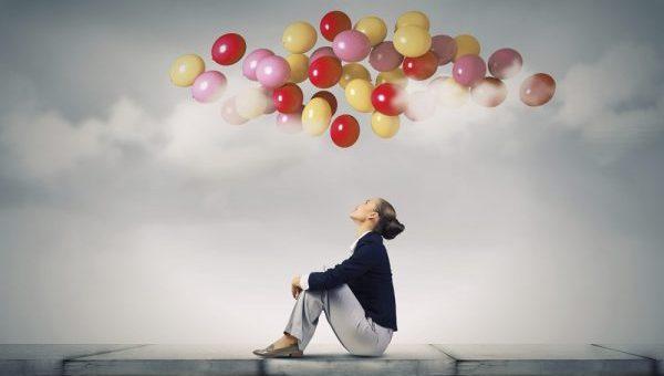 思考回路をコツコツ鍛えて、新しいアイデアを生み出す方法