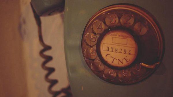 別れ話を電話でするとトラブルになりやすい5つの理由