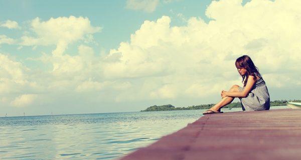 孤独で寂しいと悩んだら読みたい、心を和ませる5つの術