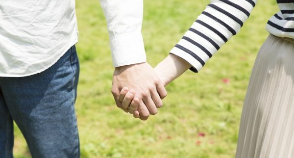 嫉妬深い性格をなおして恋愛関係を長続きさせる秘訣