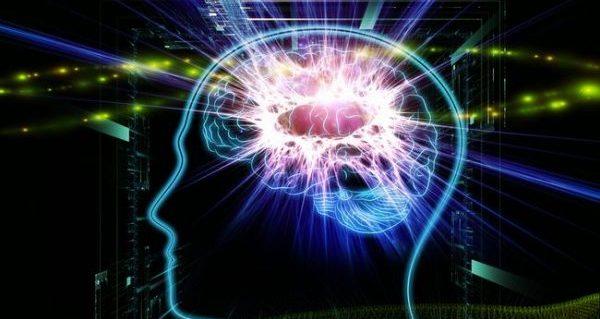 思考回路を刺激して脳を活性化させる5つの術