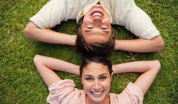 別れたあとも良い関係を保つ5つの方法
