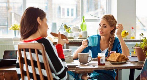 ひとりぼっちをやめて、友達と仲良く過ごす5つの方法
