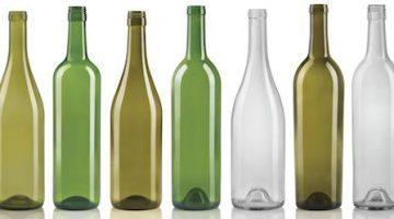 ワインボトルからワインの特徴を見抜くコツ
