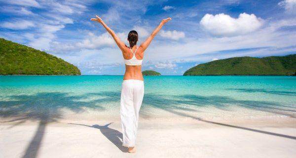イライラを抑える方法で、心身のストレスを減らす5つの術