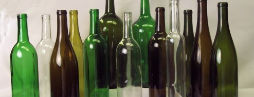 wine-bottle-color