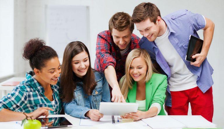仕事ができる人に学ぶ!人付き合いで注意すべき5つのこと