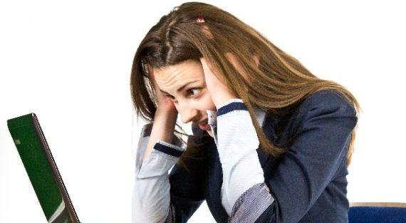 イライラの原因を解明して、仕事ストレスを解消する秘訣