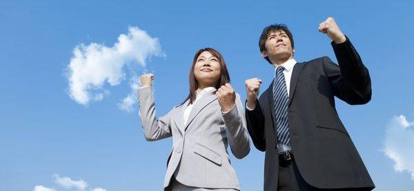 仕事のモチベーションを維持するプライベートの有効なすごし方