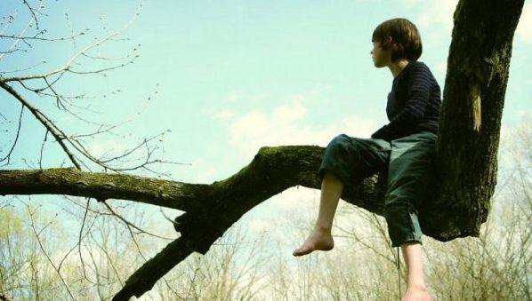 孤独感を適切に受けとめて、新しい一歩を踏み出す方法