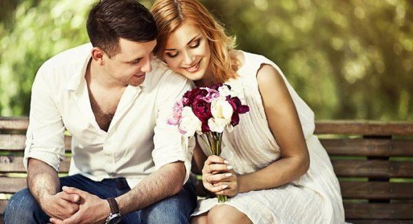 彼氏が大好き過ぎて悩む人必見!恋愛を長続きさせる秘訣