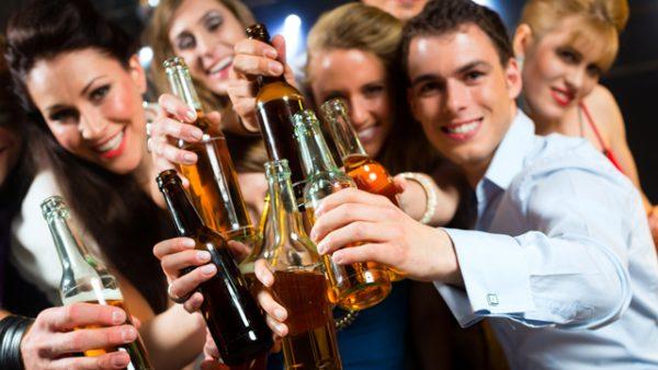 友達がいない人に奨める、気の合う仲間をみつける5つの方法