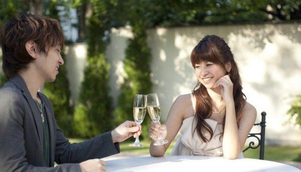 会話術を学んでデートを盛り上げる5つの方法