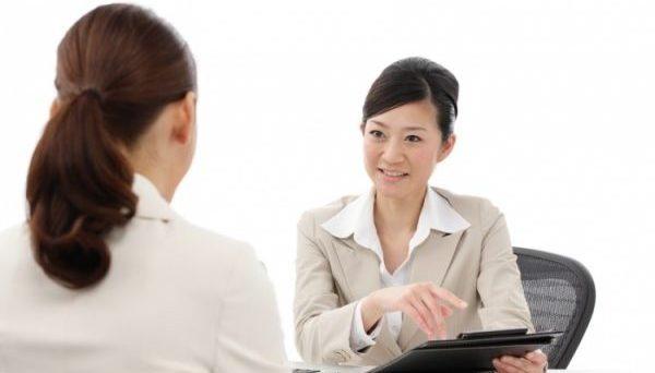 人生相談をするコツを学んで、良いアドバイスを得る方法
