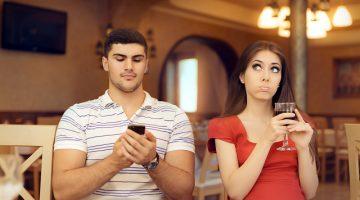 夫婦生活で悩んだら読む、関係を回復する5つの方法