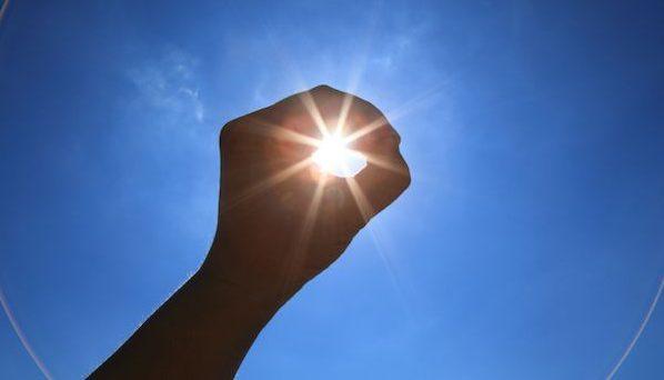 将来の夢がないとなげく人に奨める、5つの希望の見つけ方
