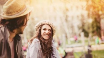 恋愛できない人が試したい、ゆっくり進む5つの恋の始め方