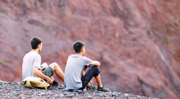 人間関係の断捨離を学んで、良好な友人関係を保つ5つの秘訣