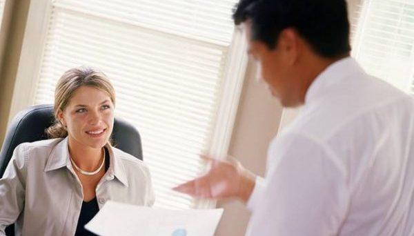 理解力を高めてスマートなコミュニケーションをする5つの方法