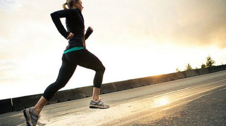 行動力を高めるために必須の5つのメンタルトレーニング