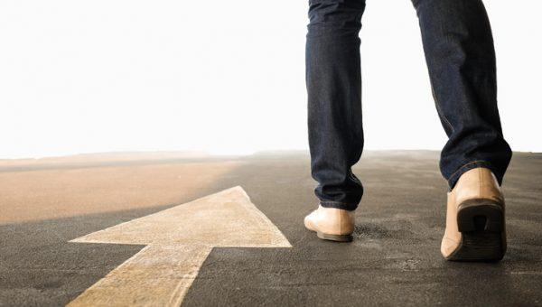 仕事の目標をはっきりさせて業績を上げる5つの方法