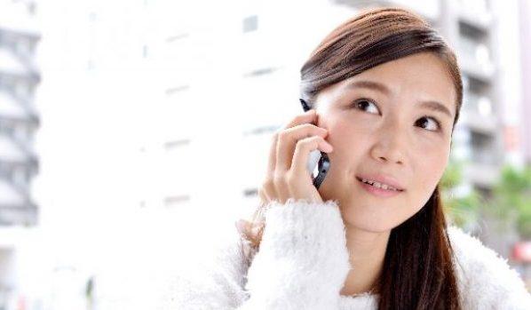 電話が苦手をサッと克服する、5つの基本練習