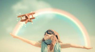 つまらない人生から脱出するためにまず始める5つの習慣