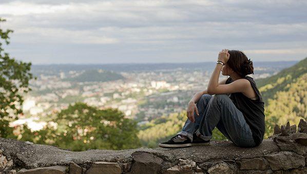人間嫌いを根本から改善してくれる5つの考え方