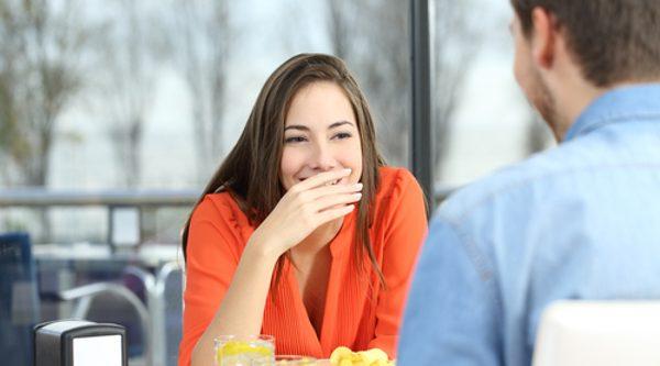 デートの会話を盛り上げて冷えた関係を修復する5つのコツ